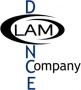 logo_1135813_web