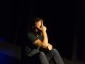 Adrian Bloomsbury Theatre-18