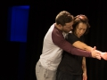 Adrian Bloomsbury Theatre-2