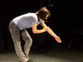 Adrian Bloomsbury Theatre-29