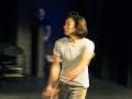 Adrian Bloomsbury Theatre-35