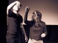 Adrian Bloomsbury Theatre-74