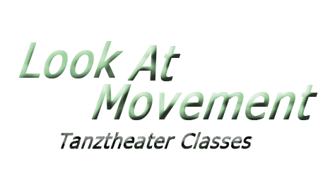 New logo old websiteLess green